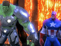 Hot_content_marvel_heroes_2015_feature