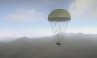 Article_list_h1z1_air_drop