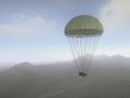 Hot_content_h1z1_air_drop