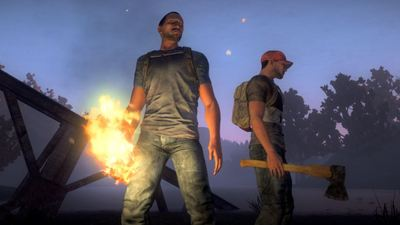 H1Z1 Screenshot - 1168798