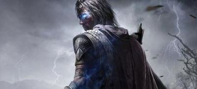 Middle-earth: Shadow of Mordor Screenshot - 1168807