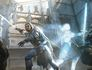 Middle-earth: Shadow of Mordor Image