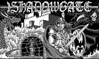 Article_list_shadowgate_-_feature
