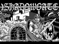 Hot_content_shadowgate_-_feature