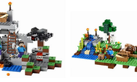 Article_list_mc_lego
