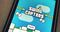 Flappy Bird creator to release next game, Swing Copters, on Thursday Image