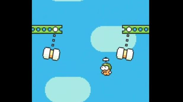 Article_post_width_swing_copters_screen