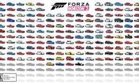 Article_list_forzahorizon2_carreveal_week5_1920x1080_esrb