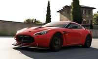 Article_list_2011_aston_martin_v12_zagato__villa_d_este_