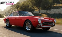 Article_list_1962_ferrari_250_gt_berlinetta_lusso