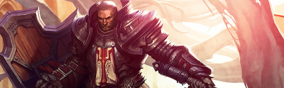 Diablo III Screenshot - diablo 3 ultimate evil edition