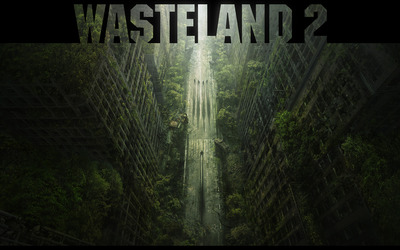 Wasteland 2 Screenshot - 1168919