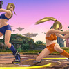 Super Smash Bros. for 3DS / Wii U Screenshot - 1168940