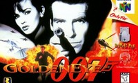 Article_list_n64goldeneye