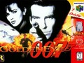 Hot_content_n64goldeneye