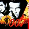 GoldenEye 007 Screenshot - Good morning, folks. Wake up with this video of Pierce Brosnan playing Goldeneye 007