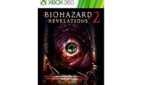 Article_list_re_biohazard