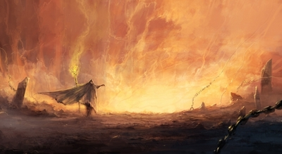 Shadowgate Screenshot - 1168971