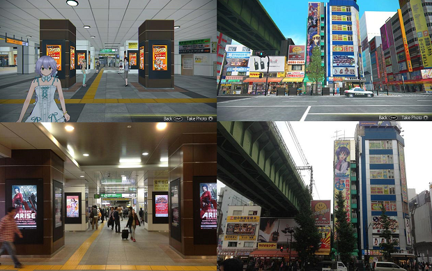 http://download.gamezone.com/uploads/image/data/1168982/Akiba_recreated.png