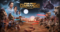 Clash of Clans-inspired Star Wars: Commander out today on iOS Image