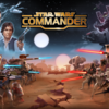 Star Wars: Commander Screenshot - 1169005