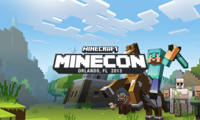 Article_list_minecon_channel_art