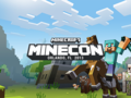 Hot_content_minecon_channel_art