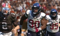 Article_list_madden15feature