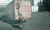 Article_list_mgs5_theft