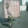 Metal Gear Solid V: The Phantom Pain Screenshot - 1169055