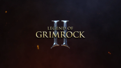 Legend of Grimrock Screenshot - 1169057