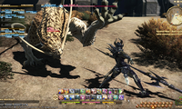 Article_list_ffxiv_arr_battle_interface