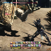 Final Fantasy XIV: A Realm Reborn Screenshot - Come back to Final Fantasy XIV with a free week