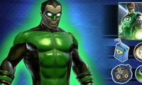 Article_list_dcuo_ps_plus_starter_pack