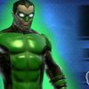 DC Universe Online Screenshot - 1169087