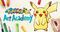Pokémon Art Academy launches for 3DS this October Image