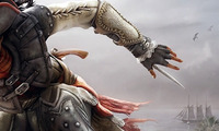 Article_list_female_assassins_creed