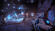 "Activision CEO on Destiny's delay earlier this year: ""It was the right thing to do"""