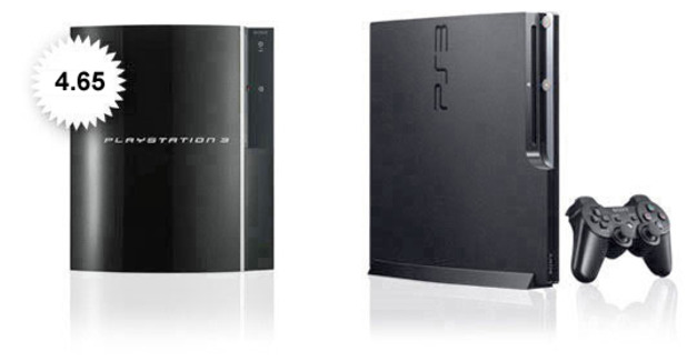 Playstation 3 Screenshot - 1169222