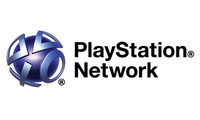 Article_list_playstationnetwork_fe001_vf6