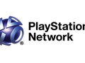 Hot_content_playstationnetwork_fe001_vf6