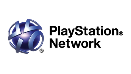 playstationnetwork_fe001_vf6.png