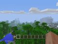 Hot_content_minecraft_xbox_one