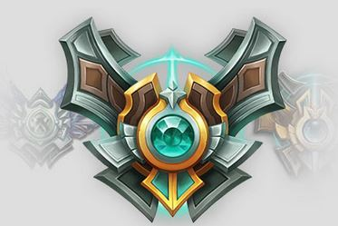 league of legends master