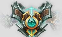 Article_list_league_of_legends_master_tier