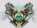 Hot_content_league_of_legends_master_tier