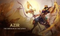 Article_list_league_of_legends_azir