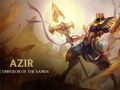 Hot_content_league_of_legends_azir