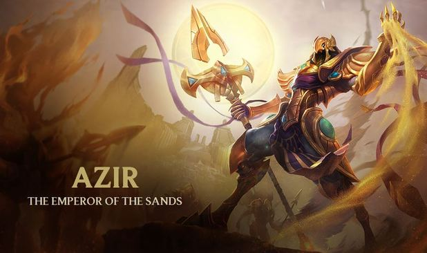 [Image: article_post_width_League_of_Legends_Azir.JPG]