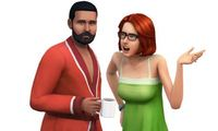 Article_list_the_sims_4_image